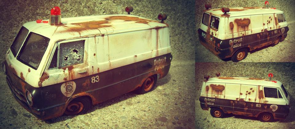 paddy-wagon